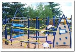 new playground 079