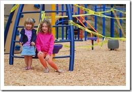 new playground 086