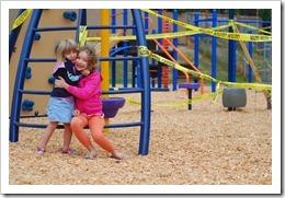 new playground 089