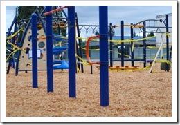 new playground 098